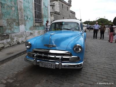 1953 Chevrolet Havana 31-01-2014 23-12-11