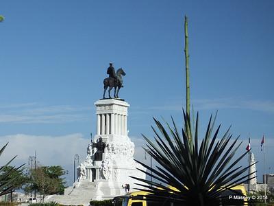 Havana 31 Jan 2014