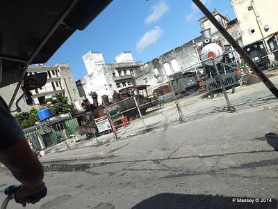 Locomotive Restoration Site Dragones Industria 31-01-2014 10-37-54