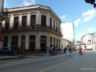 Zanja - San Nicolas 31-01-2014 10-41-38
