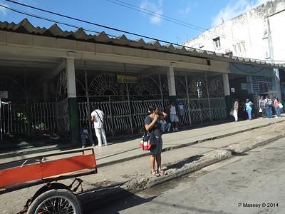 Mercado Agropecuario Egido Avenida de Belgica 31-01-2014 10-26-47