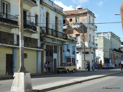 Zanja - Oquendo Havana 31-01-2014 10-48-04