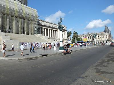 El Capitoli Gran Teatro de la Habana 31-01-2014 10-32-41