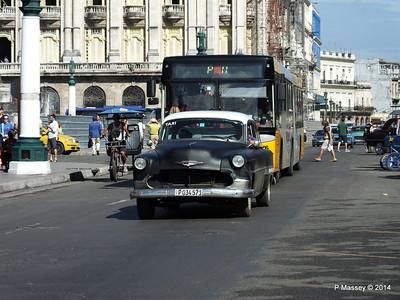 Chevrolet Paseo de Marti at Capitolio 31-01-2014 10-33-00