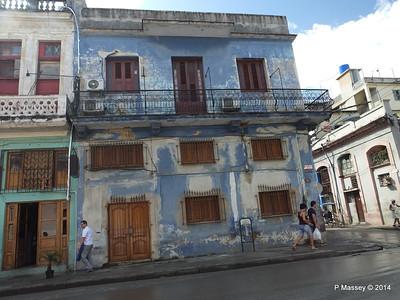 Zanja Manrique Havana 31-01-2014 10-42-12