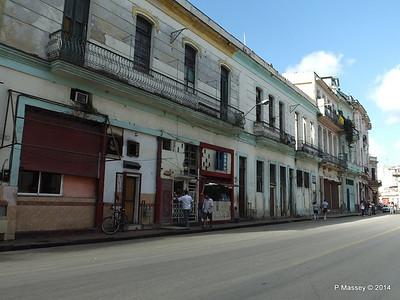 Along Zanja from Rayo 31-01-2014 10-41-09
