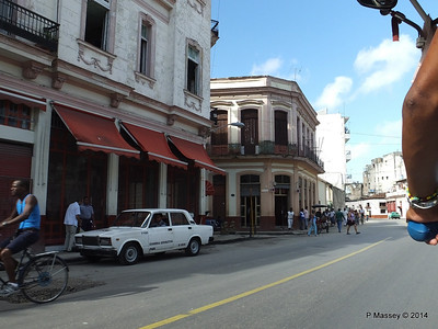 Zanja - San Nicolas 31-01-2014 10-41-34