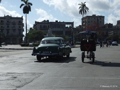 Fountain from India Noble Havana 31-01-2014 10-34-050