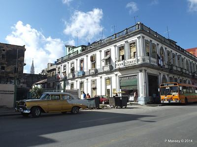 Zanja - Gervasio Havana 31-01-2014 10-44-41