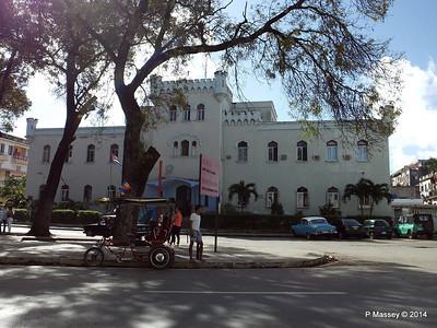 Office of the City Historian Zanja Escobar Lealtad 31-01-2014 10-44-14