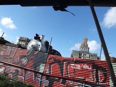 Locomotive 1701 Baldwin 31-01-2014 10-37-19