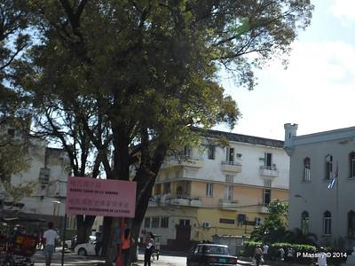 Office of the City Historian Zanja Escobar Lealtad 31-01-2014 10-44-24