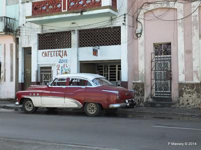 Cafeteria El Gallo Zanja Havana 31-01-2014 10-47-48