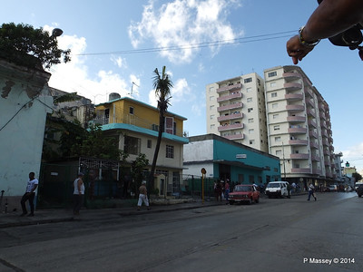 Zanja - Padre Varela 31-01-2014 10-45-53