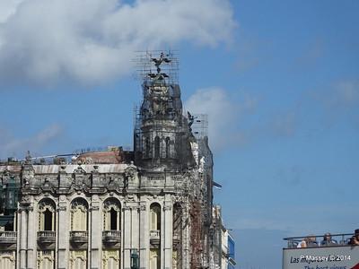 Gran Teatro del la Habana 31-01-2014 10-32-50