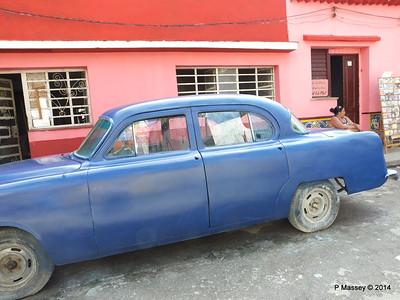 Car Callejon de Hamel 31-01-2014 12-05-34