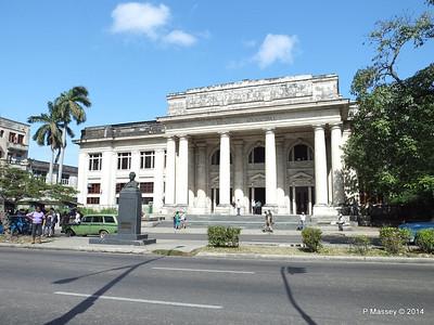 A & E Emergency Hospital Freire de Andrade 31-01-2014 11-29-03