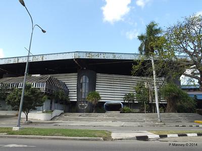 Sala Polivalente Ramón Font Ave de la Independencia 31-01-2014 11-21-35