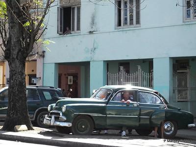 Carlos III - Avenida Salvador Allende 31-01-2014 11-28-43