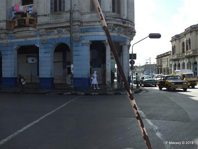 Carlos III - Avenida Salvador Allende 31-01-2014 11-28-15
