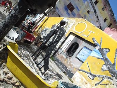 Baths Murals Callejon de Hamel 31-01-2014 12-06-06