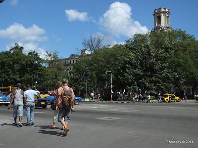Parque Central Havana 31-01-2014 12-32-16