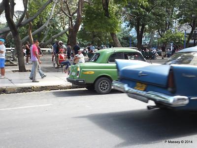 Fe del Valle Park Galiano bet San Miguel y Boulevard de San Rafael 31-01-2014 12-26-17
