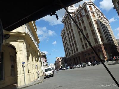 Bacardi Building Avenida Belgica 31-01-2014 12-35-59