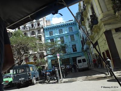 Avenida Belgica - San Juan de Dios Havana 31-01-2014 12-35-50