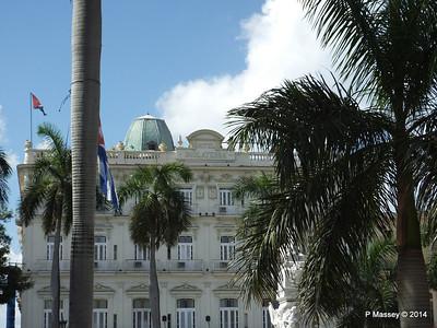 Hotel Inglaterra Parque Central Havana 31-01-2014 12-38-07