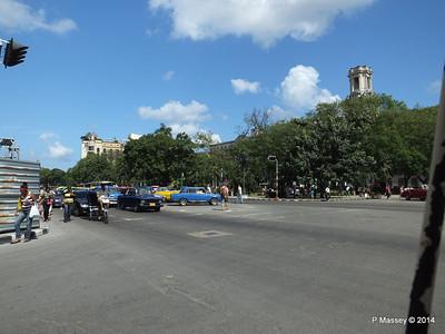 Parque Central Havana 31-01-2014 12-32-27