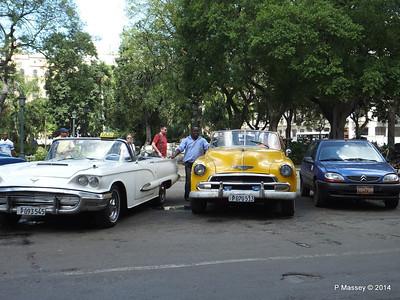 Parque Central Havana 31-01-2014 12-33-05