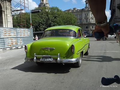 Car San Jose - Paseo del Prado 31-01-2014 12-32-08