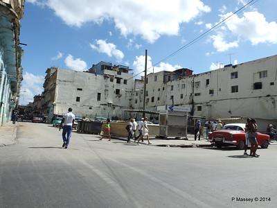 Galiana y San Martin Havana 31-01-2014 12-27-40