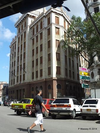 Bacardi Building Avenida Belgica 31-01-2014 12-35-56