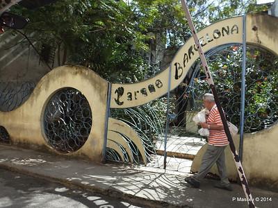 Parque Barcelona Amistad Aquila 31-01-2014 12-29-39