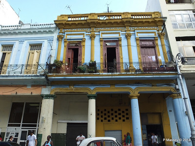 Atelier Galiano between Neptuno y San Miguel Havana 31-01-2014 12-25-45