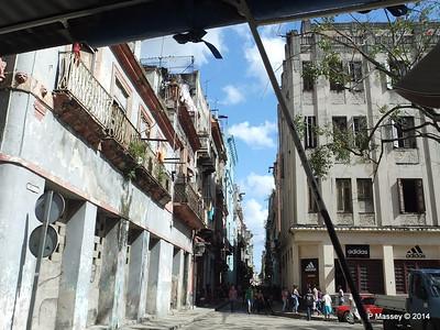 Corner Bernaza - O'Reilly Havana 31-01-2014 12-35-30