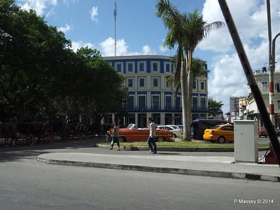 Hotel Telegrafo Parque Central Havana 31-01-2014 12-36-59