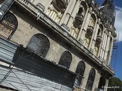 Gran Teatro de la Habana 31-01-2014 12-32-02