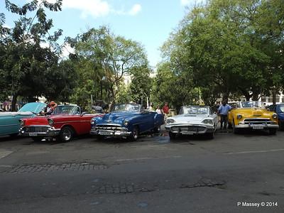 Parque Central Havana 31-01-2014 12-33-03