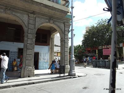 Corner Galianao - Barcelona 31-01-2014 12-28-35