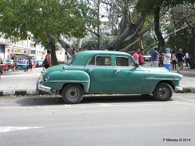 Fe del Valle Park Galiano bet San Miguel y Boulevard de San Rafael 31-01-2014 12-26-14