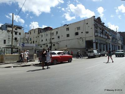 Galiana y San Martin Havana 31-01-2014 12-27-43