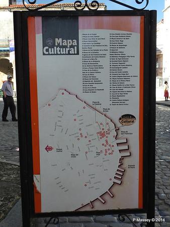Cultural Map of Havana 31-01-2014 09-17-18