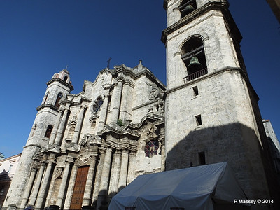 Havana Cathedral 31-01-2014 09-17-47