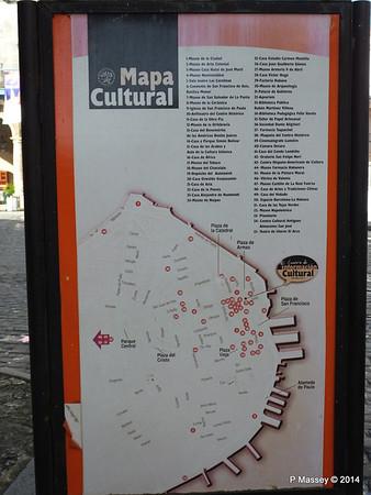Cultural Map of Havana 31-01-2014 09-17-15