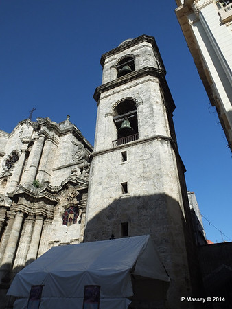 Havana Cathedral 31-01-2014 09-17-43