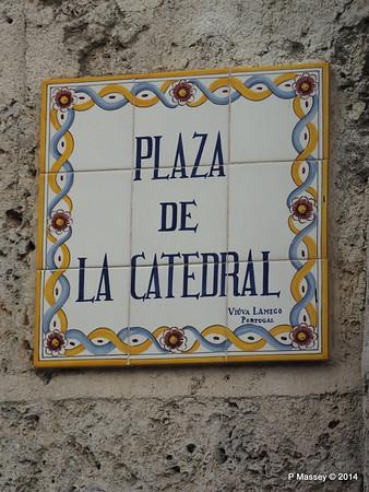 Plaza de la Catedral Havana 31-01-2014 09-18-26