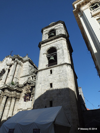 Havana Cathedral 31-01-2014 09-17-40